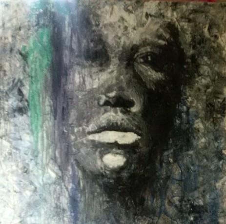 'The Harvest' by Zulfa Abrahams