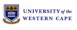 4111UWC-logo