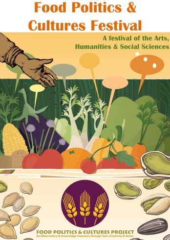 Poster Option Final 22 Sep copy 2