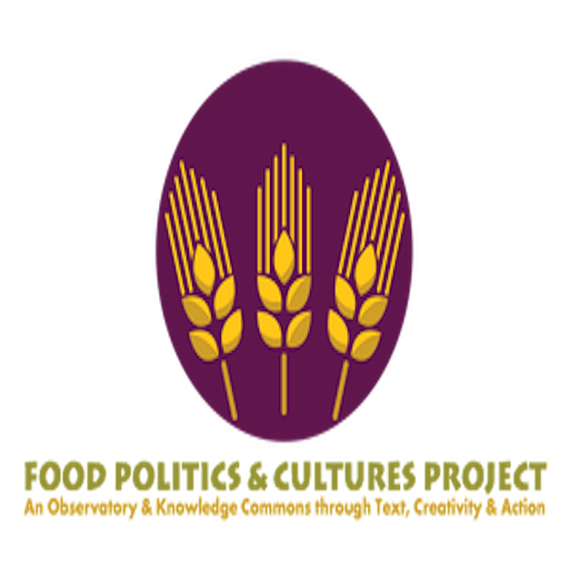 Food Politics and Cultures Project