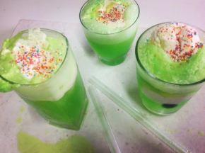 Cream soda floats_TaraBalie